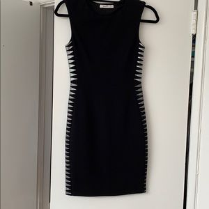Bailey 44 dress!
